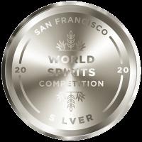 2020-SFWSC-Silver-Med