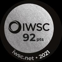 IWSC2021-Silver-92-Medal-Hi-Res