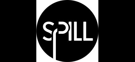 spillmag 435x200